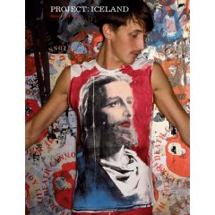 Project iceland