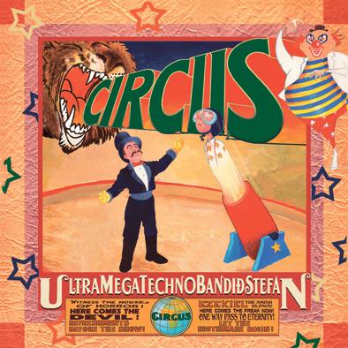 UMTBS_circus