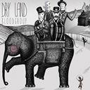 Blodgroup - Dry Land