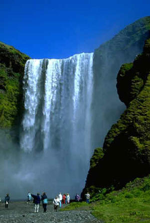 40_waterfall_iceland