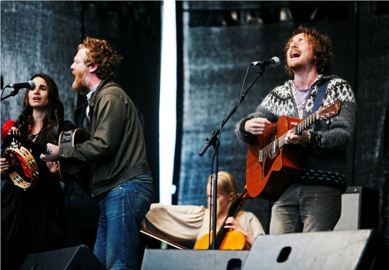 Damien Rice Glen Hansard_large_web