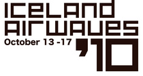 Iceland-Airwaves-2010-Logo1