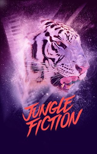 Jungle fiction