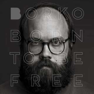 Borntobefree-cover-highres