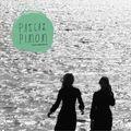 Pascal Pinon - Twosomeness