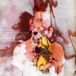 1 Sin Fang - Flowers