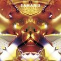 Samaris - Silkidrangar
