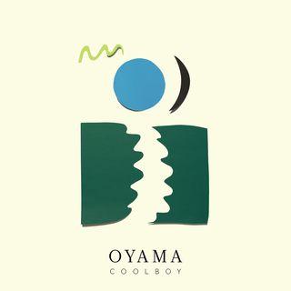 Oyama coolboy