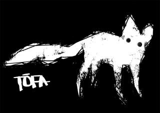 Tofa logo