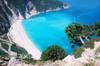 Greek_beach_2